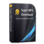 Super MP3 Download