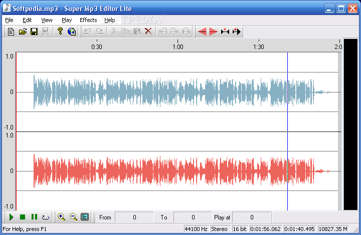 Скачать super mp3 recorder professional