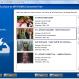 SuperEZ YouTube to MP3 WMA Converter Free