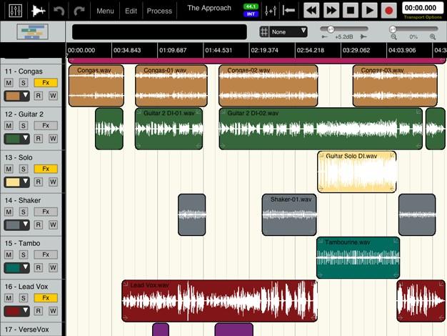 Программа Для Записи Голоса С Микрофона