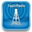 TapinRadio 2