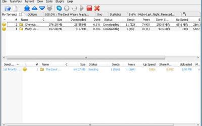 Програмку веб антиреклама через торрент
