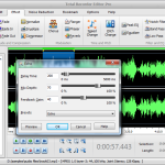 Total Recorder Pro 2