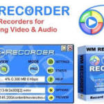 WM Recorder 2