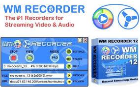 WM Recorder 2
