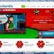 WooGamble Free Vpn Browser