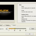 Xlinksoft MP3 Converter 2