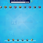 pickWEB