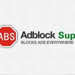 Adblock Super 2