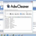 AdwCleaner 2
