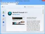Bluhell Firewall 2