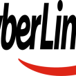 Cyberlink YouCam 2