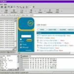 Internet Cache Explorer 2