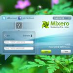 Mixero 3