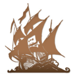 Pirate Browser 2