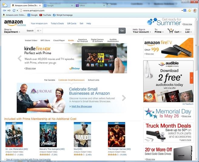 Slimjet 7. 0. 1. 0 + portable » скачать бесплатно фильмы, игры.