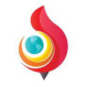 Torch Browser  3