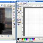 VideoPort VideoPhone