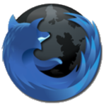 Waterfox 3