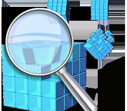 как очистить реестр на Windows Xp - фото 6