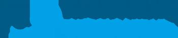 Логотип сайта ProgrammyBesplatno.com