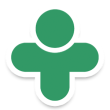 drugvokrug-logo-1