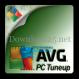 AVG-PC-Tuneup-logo