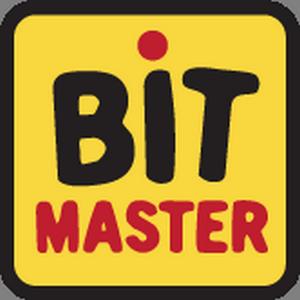 BitMaster_logo