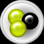 DCPlusPlus-logo