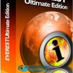 EVEREST-Ultimate-Edition-box
