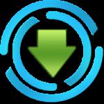 MediaGet-logo