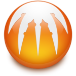 bitcomet-logo