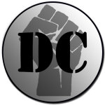 strongdc-logo