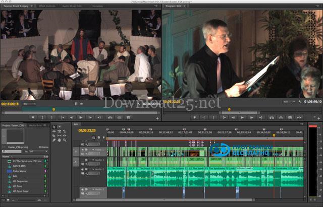 Adobe-Premiere-CS6-1