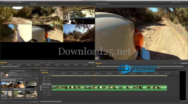 Adobe-Premiere-CS6-2