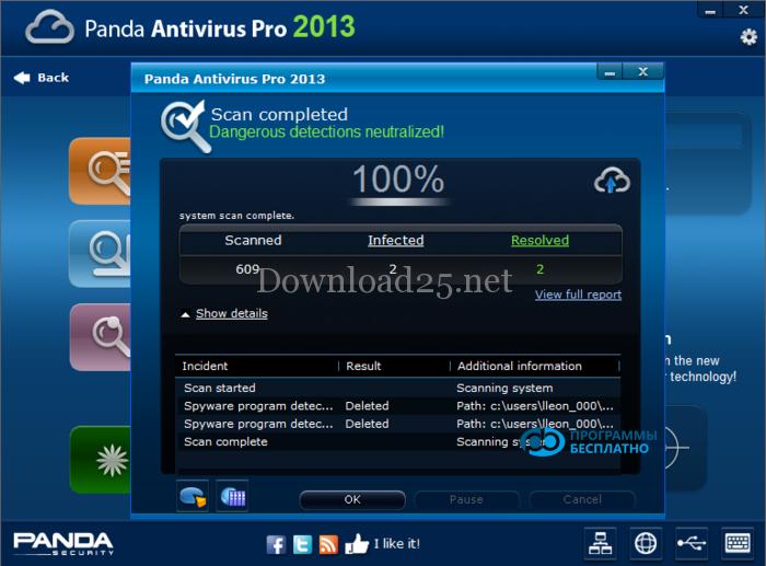 Antivirus-Panda-2