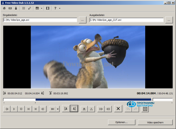 FreeVideoDub-1