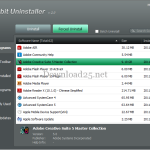 IObit-Uninstaller-1