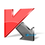 Kaspersky-Virus-Removal-Tool-logo