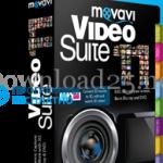 Movavi-Video-Suite-logo