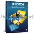 Movavi-VideoConverter-logo