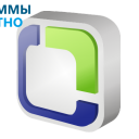 NokiaPC-suite-logo