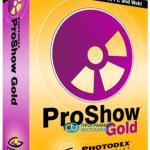 Proshow-Gold-logo