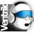 Ventrilo-logo