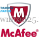 mcafee-internet-security-logo