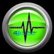 nero-wave-editor-logo