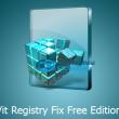 Vit_Registry_Fix
