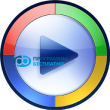 Windows_Media_Player_11_Logo