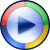 Windows_Media_Player_11_Logo