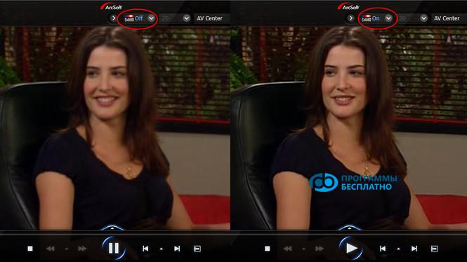 arcsoft-totalmedia-theatre-screenshots-3